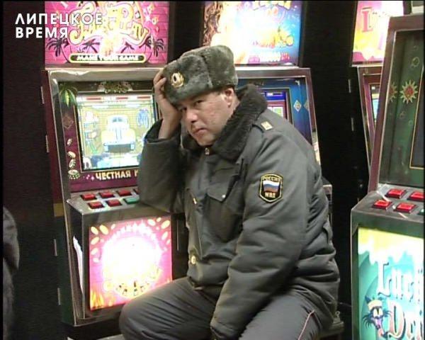Игры Игровые Автоматы Клубничка
